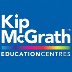 kim-mcgrath-logo-250x250